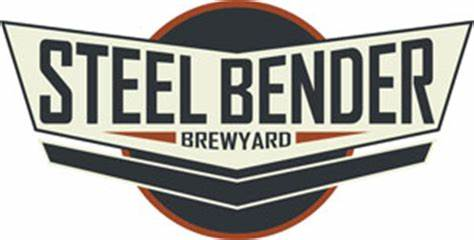 Steel Bendar Logo