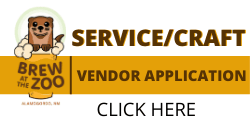 SERVICE/CRAFT Vendor Application (button)