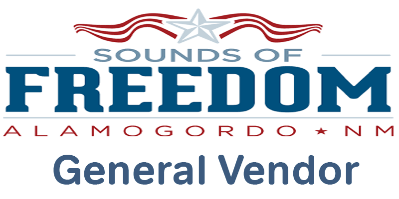 SOF General Vendor Sign Up