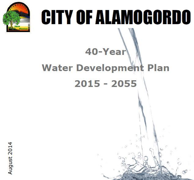 IMG_20190521_40YearDevelopmentPlan