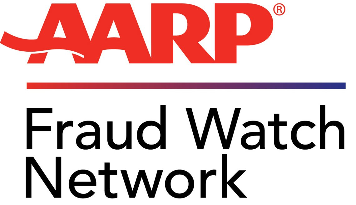aarp-fraud-watch-network-logo Opens in new window